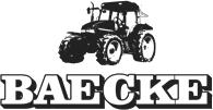 Baecke BV