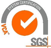 SGT_VCA_2stars_TCL2